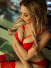 Escort Angel - girls from Milan